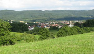 BlickAufRimbach